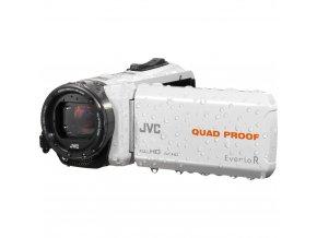JVC GZ-R435 WE